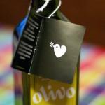 olivo_book-heart