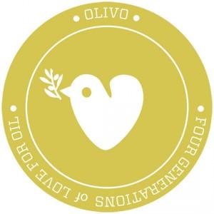 olivo_logo
